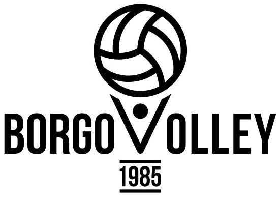 ASD Borgovolley
